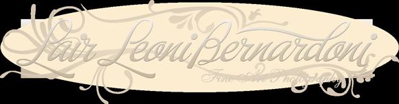 Lair Leoni Bernardoni